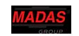 Logo Madas Srl