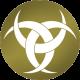 simbolo-diana-2017