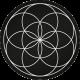 simbolo-genesi-2018